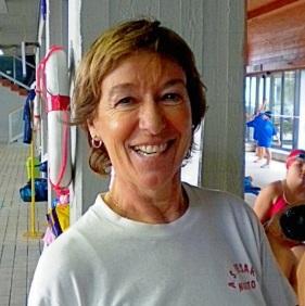 Luisa Patrignani