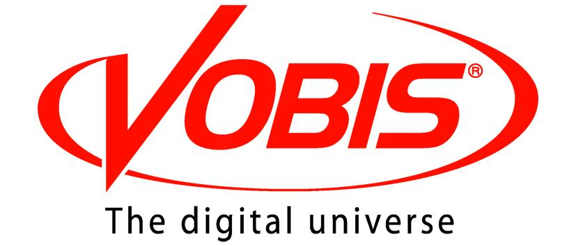Logo-Vobis-Pesaro-Mono-Informatica-Vendita-e-Assistenza-Computer-Smartphone-Riparazione-Apple