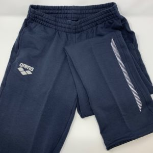 pantalone invernale arena